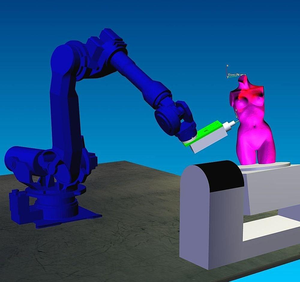 frezowanie_robotem_ze_stolem_2x