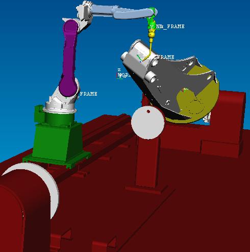 2 programowanie offline robota2